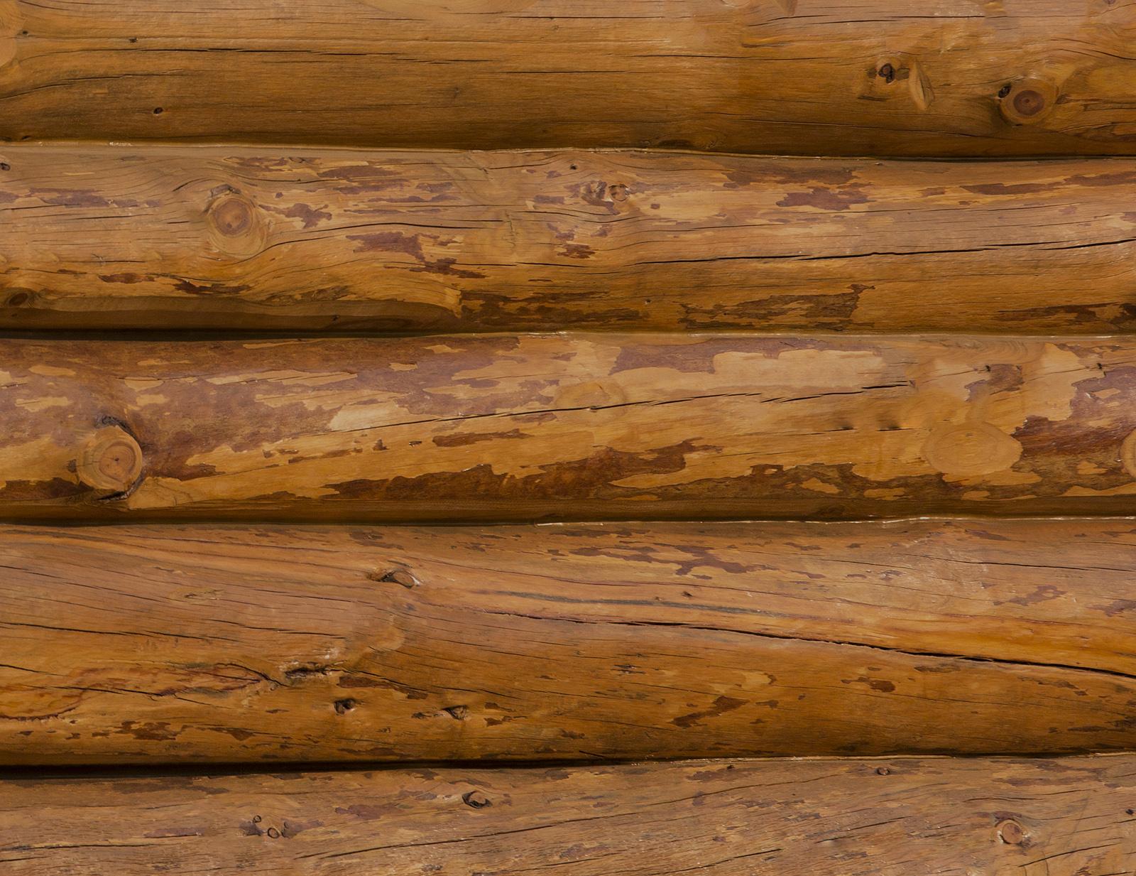 Outdoor Wall Murals Log Wall Background 1 132 Jpg Coteau Des Prairies Lodge