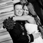 Mr. & Mrs. Arnold {wedding}-3516