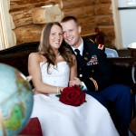 Mr. & Mrs. Arnold {wedding}-3631