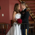 Mr. & Mrs. Arnold {wedding}-3710