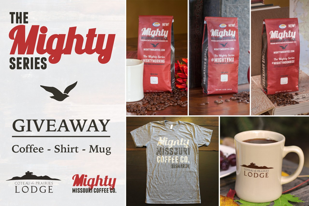 Mighty Mo Giveaway 4x6 6.14