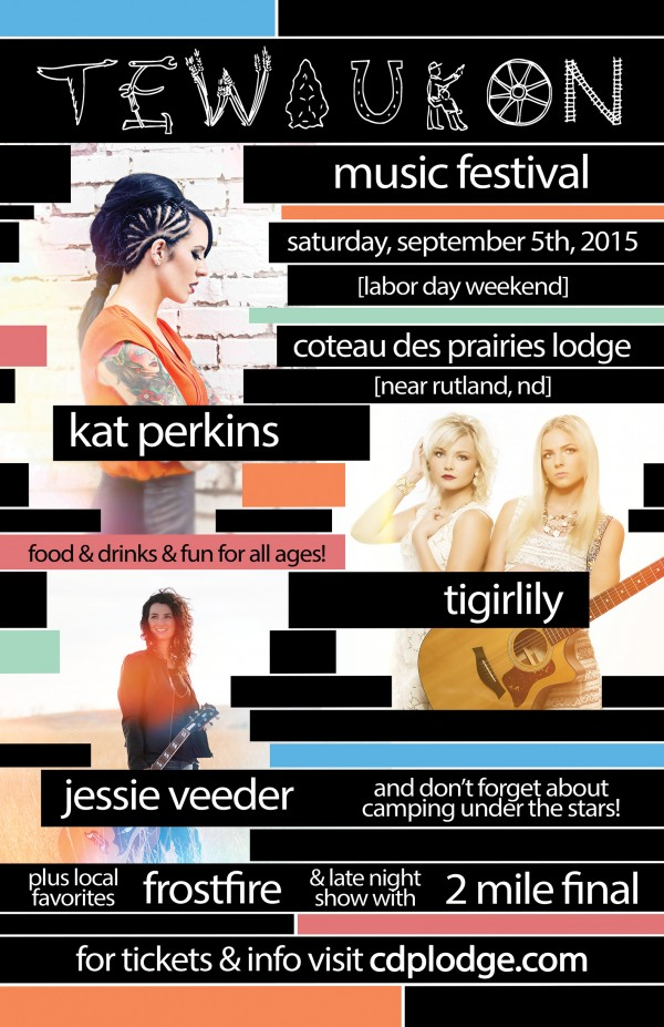 TMF 2015 Poster v1.4 web
