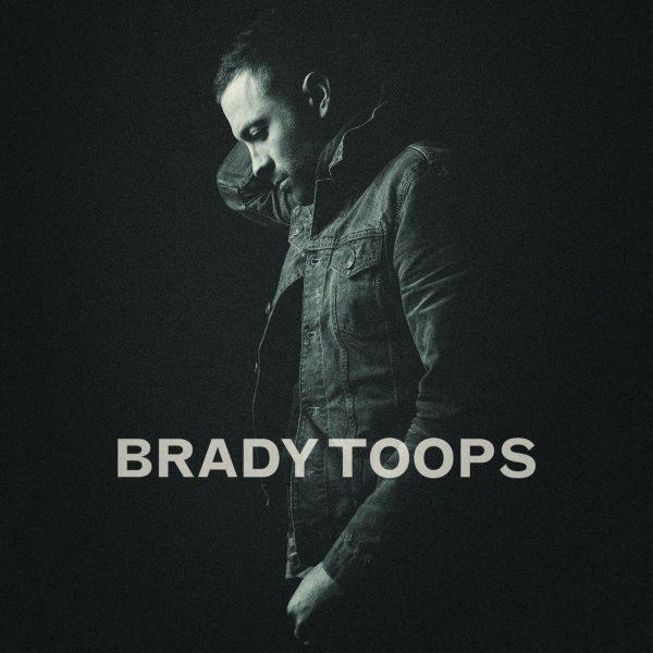 BradyToopsAlbumCover