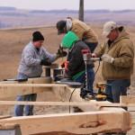 Truss Builders