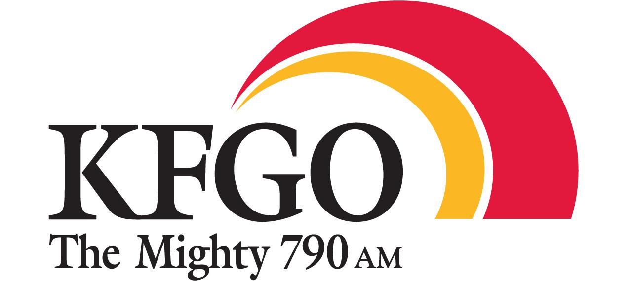 05KFGO-1