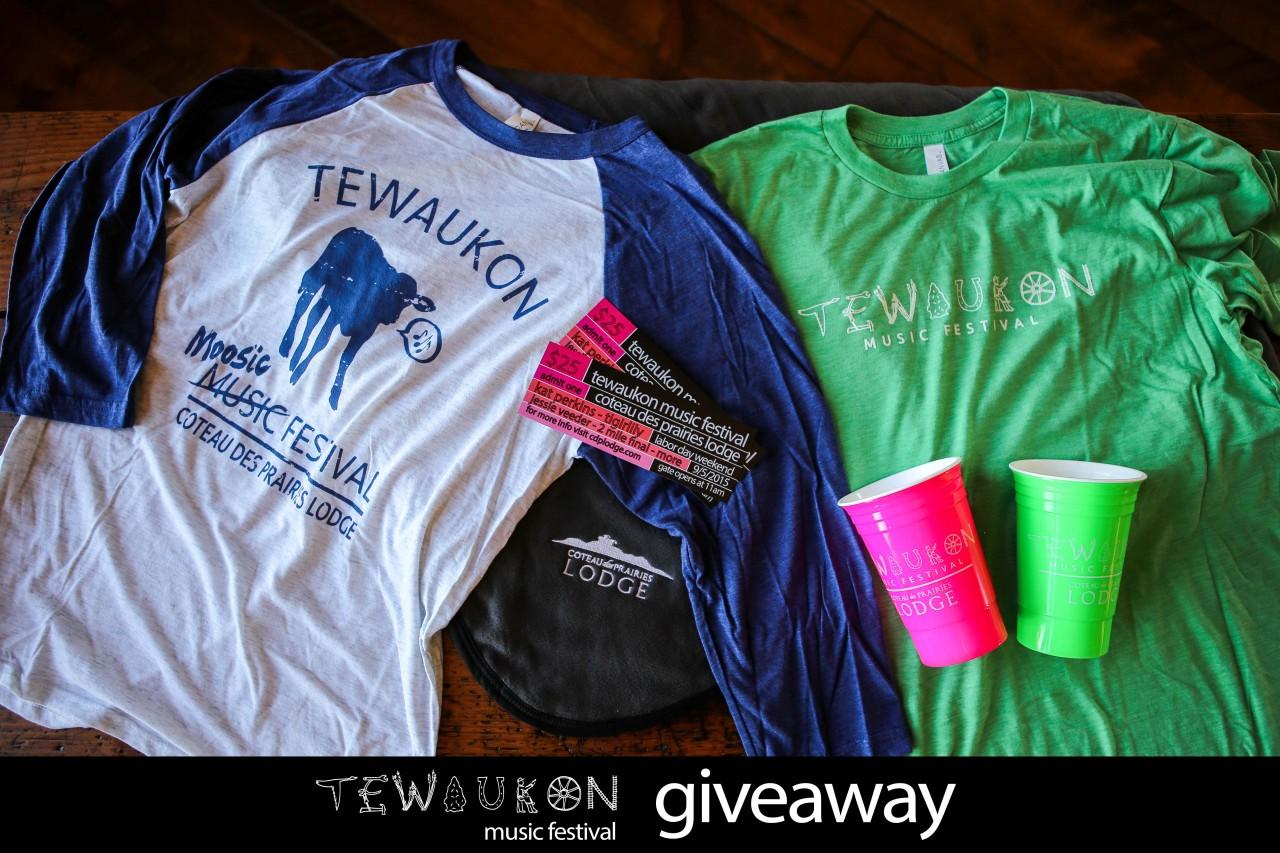 IMG_2481 tmf giveaway
