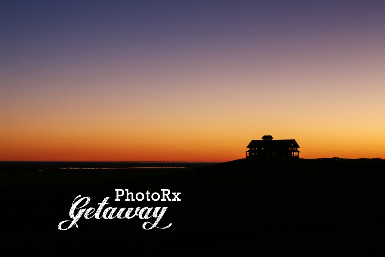 IMG_4875-128 PhotoRx Getaway 4x6