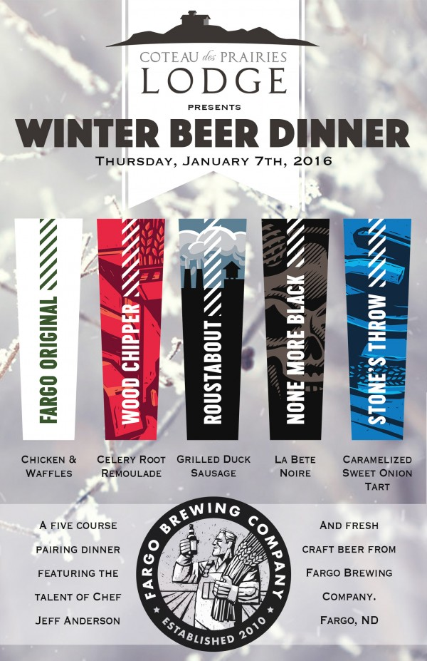 Fargo Beer Dinner Poster web 2