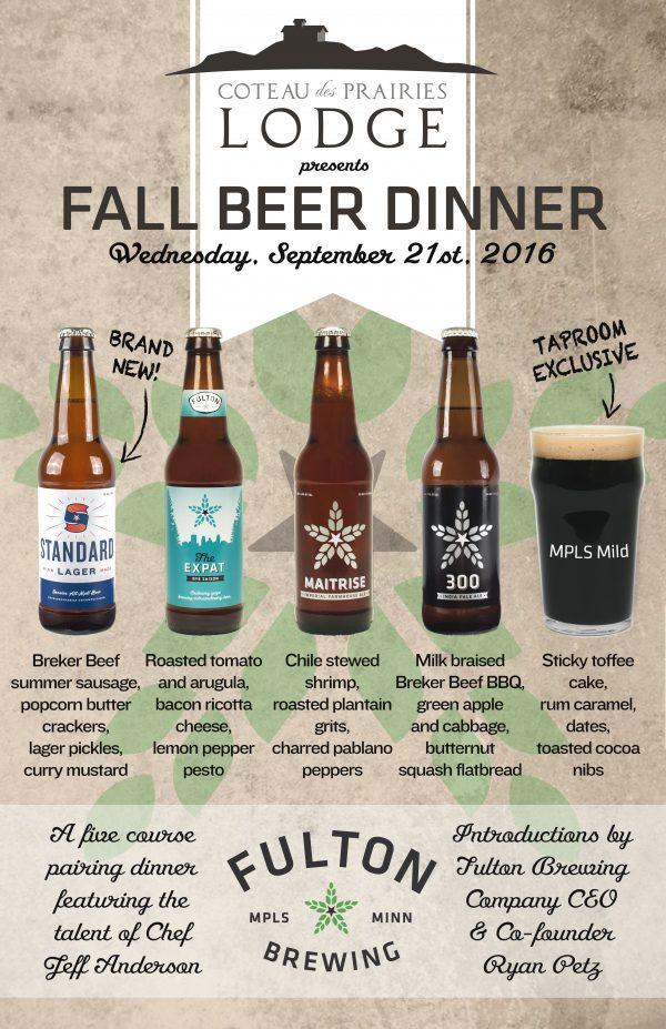 fulton-beer-dinner-poster